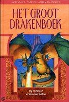 Het Groot Drakenboek