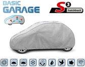 Autohoes Hatchback S3