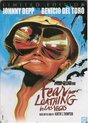 Speelfilm - Fear And Loathing In Las Vegas Le M
