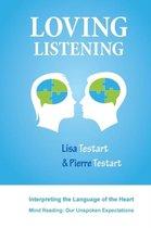 Loving Listening