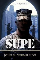 The Supe