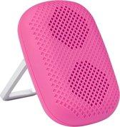 Soundcrush HR908 - MEGA HQ - Pink - spatwaterdicht