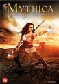 Mythica; A Quest For Heroes (Dvd)