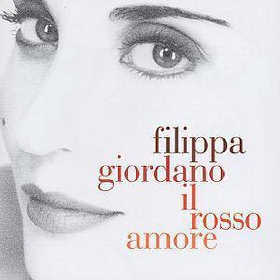 Il Rosso Amore (Special Edition)