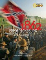 1862: Fredericksburg