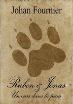 Ruben & Jonas
