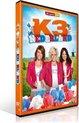 K3 - In Nederland