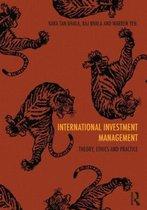 International Investment Management