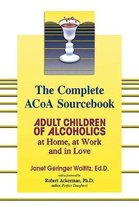 Adult Children of Alcholics Complete