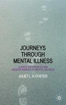 Journeys Through Mental Illness