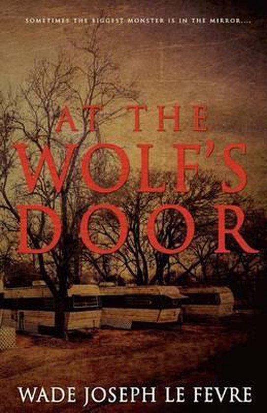 At the Wolf's Door