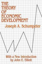 Theory of Economic Development