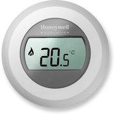 Honeywell Round Modulation Plus Kamerthermostaat
