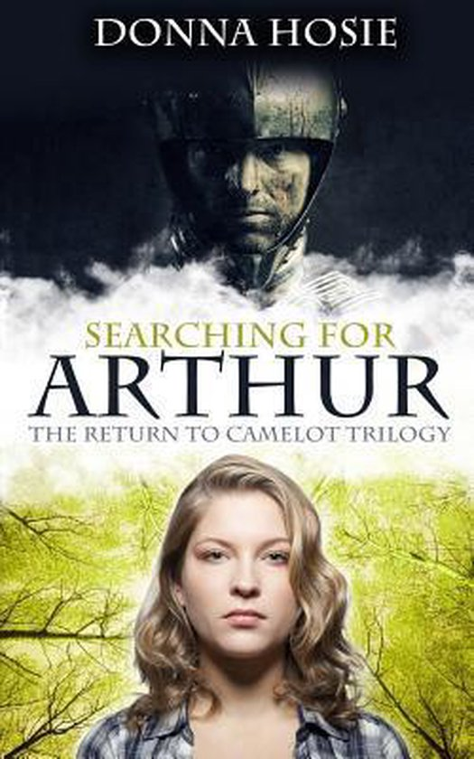 Searching for Arthur