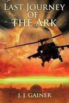 Last Journey of the Ark