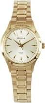 Prisma Journey Ultimate Dames horloge P1657