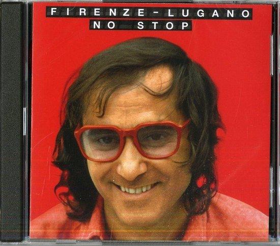 Firenze Lugano No Stop