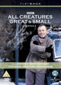 All Creatures Great & S.5