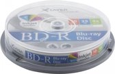 XLayer BD-R Blu-ray Disc
