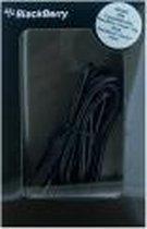 Blackberry datakabel + laadfunctie micro USB - 1.0 cable
