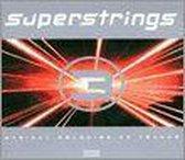 Superstrings Vol.3