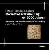 5000 Jahre Informationsverarbeitung
