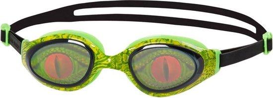 Speedo Holowonder Zwembril - Speedo