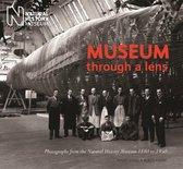 Museum Through a Lens