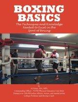 Boxing Basics