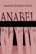 Anabel Redefined