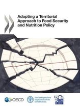 Adopting a territorial approach to food security and nutrition policy