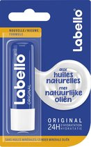Labello Original - Lippenbalsem