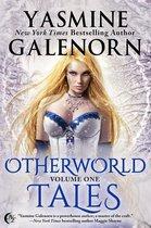 Otherworld Tales Volume 1