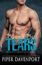 Bound by Tears