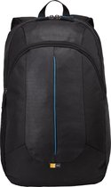 Case Logic Prevailer - Laptop Rugzak - 17.3 inch -