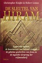 Sleutel Van Hiram
