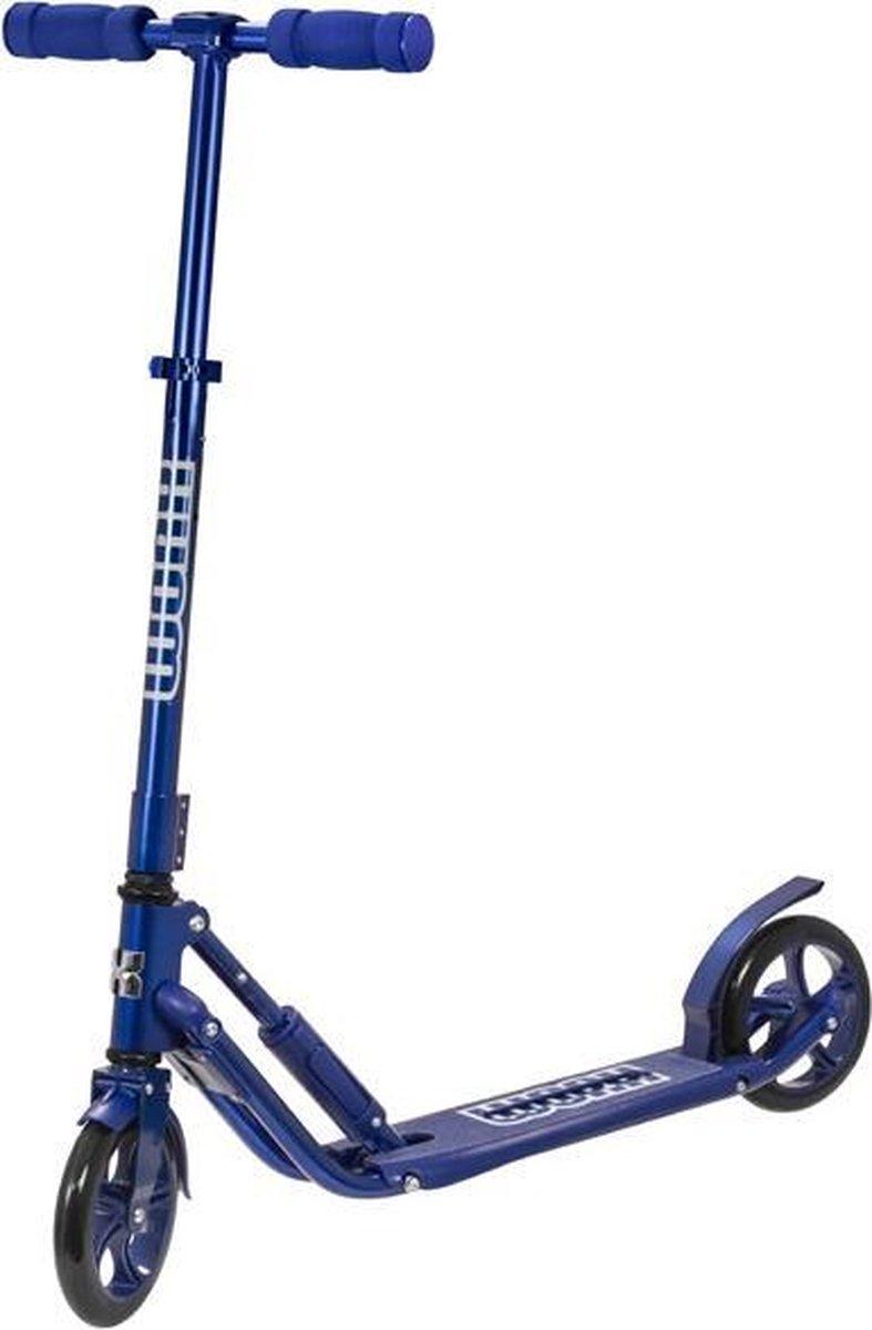 Worx Stuntstep Elite Gp145 - Step - Unisex - Blauw