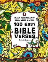 Teach Your Child to Read, Write and Spell