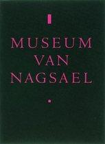 Museum Van Nagsael