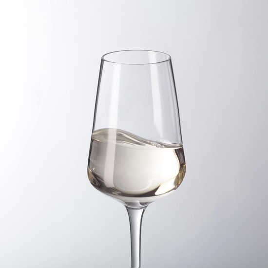 Leonardo Puccini Digestief glas - 6 stuks