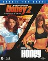 Honey 1&2 (Blu-ray)