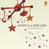 Hopes & Dreams: The Lullaby Project