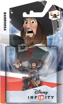 Special Price - Disney, Infinity Pirates, Barbossa