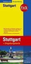 Falk Stuttgart
