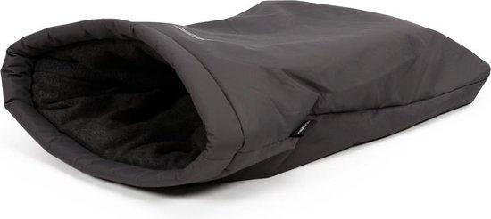 51DN - Storm Sleeping Bag - Imperial Grey - 55x35x25cm