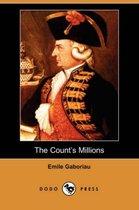 The Count's Millions (Dodo Press)