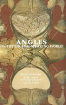 Angles on the English-Speaking World
