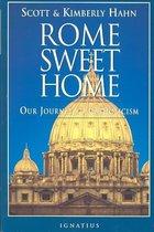 Rome Sweet Home