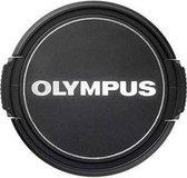 Olympus LC-40.5 - Lens cap 40,5 mm (MFT 14-42 & MFT 14-42L)
