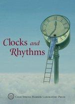 Clocks and Rhythms